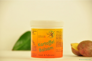 Kartoffel Balsam PLUS 250 ml Dose