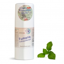 Fumaria PLUS 150 ml mit Airlessspender